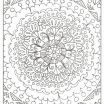 Online Free Coloring Pages Beautiful 42 Free Downloadable Coloring Pages Zaffro Blog