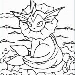 Online Free Coloring Pages Beautiful Elegant Coloring Games Line Disney – Coloring