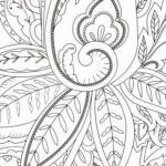 Online Free Coloring Pages Beautiful Graffiti Coloring Pages Fresh Draw Coloring Pages New Coloring Page