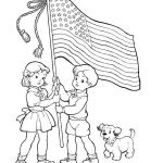 Online Free Coloring Pages Creative 7 Good Coloring Pages for Kids Boys
