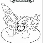 Online Free Coloring Pages Creative 8 Best Free Coloring Pages for Kids