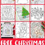 Online Free Coloring Pages Creative Free Pages Sansu Rabionetassociats