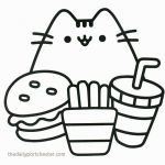 Online Free Coloring Pages Inspiring Free Coloring Pages Line Fresh Kid Drawing Games Free Unique Free