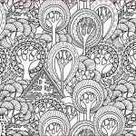 Online Free Coloring Pages Marvelous Free Coloring Pages Line 21 New Free Coloring Pages to Color
