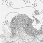 Online Free Coloring Pages Wonderful Coloring Pages for Kids to Print Graphs Coloring Pages for Kids
