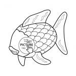 Oriole Coloring Page Amazing Beautiful Rare Beautiful Animals – Endangered Species and Beautiful Pets