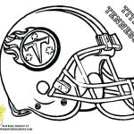 Oriole Coloring Page Amazing Football Coloring Pages Nfl