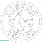 Oriole Coloring Page Awesome Red sox Coloring Pages