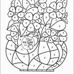 Oriole Coloring Page Creative Beautiful Purple Iris Coloring Pages Nocn