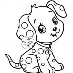 Oriole Coloring Page Inspirational Lovely Pig and Piglet Coloring Pages – Doiteasy