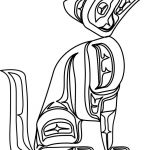 Oriole Coloring Page Inspired Cub Coloring Pages R