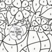Owlette Coloring Page Inspiring Best Camel Face Coloring Page – Tintuc247