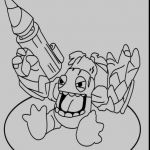 Pages to Color for Free Amazing Spongebob Christmas Coloring Pages Free Printable Kanta