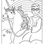Pages to Color for Free Awesome Unique African American History Coloring Pages – Howtobeaweso