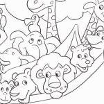 Pages to Color for Free Brilliant Bible Color Pages Hd Home Coloring Pages Best Color Sheet 0d Free