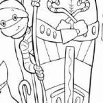 Pages to Color for Free Elegant Free Frog Coloring Pages Free Frog Coloring Pages Elegant Frog