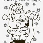Pages to Color for Free Elegant Mickey Mouse to Color Minnie Mouse Coloring Pages Printable