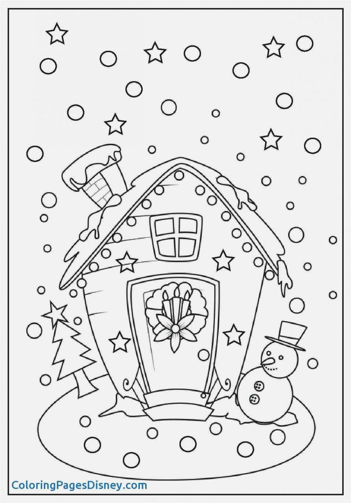 Pages to Color for Free Excellent Cinderella Coloring Pages Free – Salumguilher