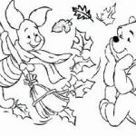 Pages to Color for Free Excellent Free Coloring Pages Coloring Book Pages to Print New Color