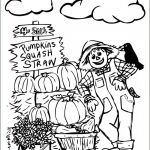 Pages to Color for Free Inspired Lovely Coloring Pages for Kidz Fvgiment