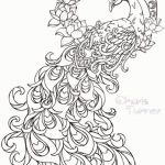 Pages to Color for Free Inspiring Alphabet Coloring Letters Elegant Free Coloring Letters the