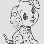 Pages to Color for Free Inspiring Ear Coloring Pages toiyeuemz