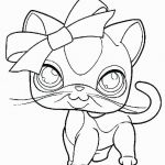 Pages to Color for Free Pretty Free Coloring Pages Littlest Pet Shop Best Home Coloring Pages