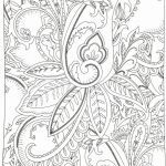 Pages to Color for Free Wonderful Unusual Cool Coloring Pages Printable Christmas Printables 0d Fun