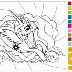 Pages to Color Online Awesome Color Pages Line Awesome Free Coloring Pages Line Luxury 0 0d