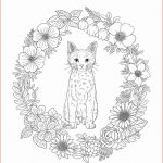 Pages to Color Online Awesome to Color Line Coloring Pages to Color Line for Free