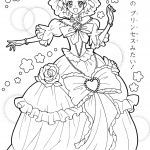 Pages to Color Online Creative Color Pages Line Coloring Pages