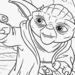 Pages to Color Online Exclusive Coloring Pages Archives