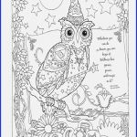 Pages to Color Online Inspired 14 Awesome Coloring Pages You Can Color Line
