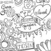 Pages to Color Online Inspiring Unique Printable Coloring Pages for Boys Birkii