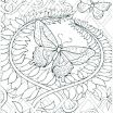 Paint by Number Printable Beautiful Hard Color by Number Coloring Pages – Spikedsweettea