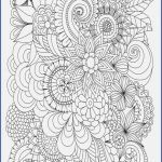 Paint by Numbers for Adults Online Free Exclusive Coloring Coloring Book for Adults Printable Coloring Pages Online