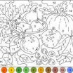 Paint by Numbers for Adults Online Free Inspired 296 Best Connect the Dots Images In 2018