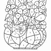 Paisley Coloring Pages Pretty Awesome Cool Patterns Black and White Easy to Draw