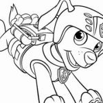 Paw Patrol Activity Sheets Awesome √ Paw Patrol Coloring Pages or Paw Patrol Coloring Books Elegant