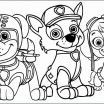 Paw Patrol Activity Sheets Best Of Free Giant Coloring Pages Lovely Trash Can Coloring Pages Paw Patrol
