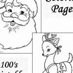 Paw Patrol Activity Sheets Best Of Free Paw Patrol Coloring Pages Unique Free Christmas Coloring Pages
