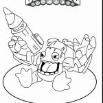 Paw Patrol Activity Sheets Best Of Paw Patrol Printable Coloring Pages Best All Colouring Pages