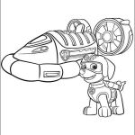 Paw Patrol Activity Sheets Fresh Paw Patrol Coloring Pages Kids Activities