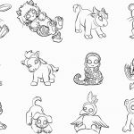 Paw Patrol Activity Sheets Unique 10 New Free Printable Paw Patrol Coloring Pages Pdf androsshipping