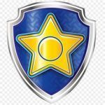 Paw Patrol Badges Inspirational 12 Best Paw Patrol Badge Images