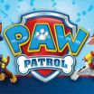 Paw Patrol Book Pdf Excellent Amazon Paw Patrol Ultimate Rescue Fire Truck with Extendable