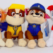 Paw Patrol Characters Names and Pictures Creative Paw Patrol Dog Names All the Character Names Plus Popularity