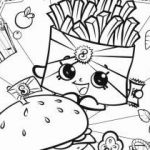 Paw Patrol Color Inspired Paw Patrol Rocky Coloring Page Elegant 35 Inspirational Paw Patrol