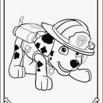 Paw Patrol Color Pages Excellent Best Week Days Coloring Pages – Nocn