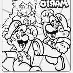 Paw Patrol Color Pages Exclusive 10 Lovely Paw Patrol Coloring Pages Ryder androsshipping
